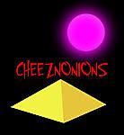 cheeznonions