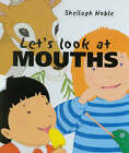 Mouths by Simona Sideri (Paperback, 2003)