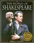 World of Shakespeare by Rebecca Treays, R. Treaya, Anna Claybourne (Paperback, 1996)