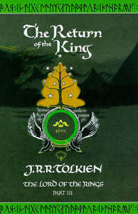 J-R-R-Tolkien-The-Return-of-the-King-The-Return-of-the-King-Vol-3-The-Lord