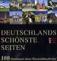 Deutschlands schönste Seiten (2011, Gebundene Ausgabe)
