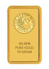 10 g Gold Münzen