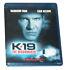 K-19: The Widowmaker (Blu-ray Disc, 2010)