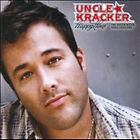 Happy Hour: The South River Road Sessions by Uncle Kracker (CD, Jun-2010, Top Dog Records)