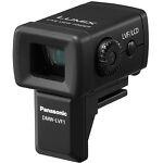 Panasonic DMW-LVF1  Lens