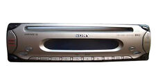 Car CD Changers for Audi