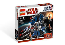 Droid Star Wars LEGO Complete Sets & Packs
