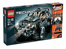LEGO Technic-Produkte mit Gewaschen/Gesäubert