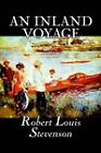 An Inland Voyage by Robert, Louis Stevenson (Paperback, 2005)