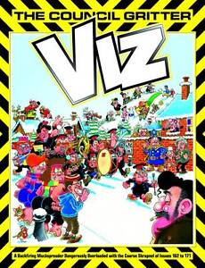 Viz-The-Council-Gritter-Annual-Viz-Very-Good-1906372993
