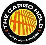 thecargohold