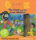 The Magic Key: Giant and the Knee Nibblers by Oxford University Press (Paperback, 2001)