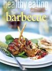 Barbecue: BBQ by ACP Publishing Pty Ltd (Paperback, 1999)