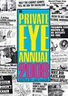 Private Eye Annual: 2008 by Ian Hislop (Hardback, 2008)