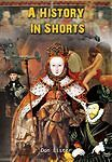 Don-Lister-A-History-In-Shorts-Book