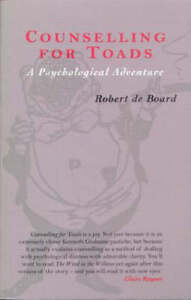 Counselling-For-Toads-A-Psychological-Adventure