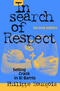 In Search of Respect (Paperback)