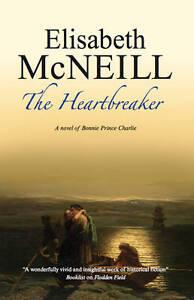 The-Heartbreaker-by-Elisabeth-McNeill-Hardback-2012