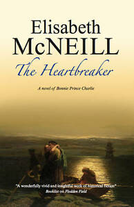 The-Heartbreaker-by-Elisabeth-McNeill-Hardback-2012