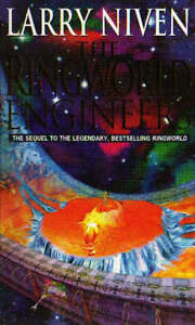 The-Ringworld-Engineers-Larry-Niven-Used-Good-Book