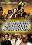 Don Vito Presents - Crunk & Famous (DVD, 2006)