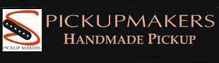 Pickupmakers