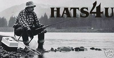 HATS4U SHOP