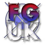 focusgaminguk