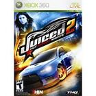 Juiced 2: Hot Import Nights (Microsoft Xbox 360, 2007)