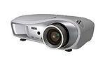 LCD Heimkino-Beamer mit Bildseitenverhältnis 16:9 Native Auflösung 1280 x 720