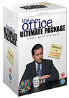 The Office - An American Workplace - Series 1 - 5 - Complete (DVD, 2011)