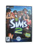The Sims 2 for Windows