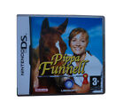Pippa Funnell (Nintendo DS, 2006) - European Version