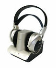 RCA MP3 Player Headphones & Earbuds