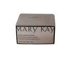 Mary Kay Bronze Foundations