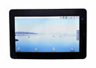 Zenithink ZT-180-102 512MB, Wi-Fi + 3G (Unlocked), 10.2in - Black