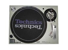 RCA/Coaxial-Ausgang (S/PDIF) digitale DJ-Decks & -Turntables
