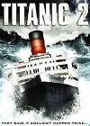 Titanic 2 (DVD, 2011)