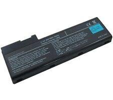 Toshiba Laptop Batteries