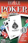 Hoyle Poker Series (PC, 2005)