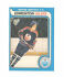 Baseball Card: 1979 - 1980 O-PEE-CHEE Wayne Gretzky #18 Hockey Card