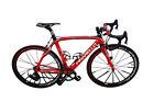 """Carbon Fiber Frame Mountain Bikes 29"""" Wheel"""