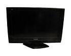 "Panasonic Viera TX-32LXD700 32"" 720p HD LCD Television"