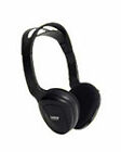 Veba AVHEAD2IR Headband Wireless Headphones - Black