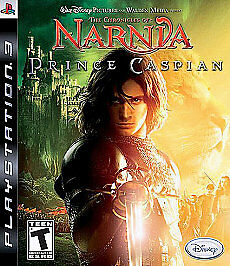 The-Chronicles-of-Narnia-Prince-Caspian-Playstati