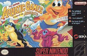 Super-Aquatic-Games-Super-Nintendo-1993-vg