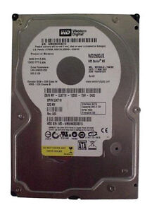 WD2500JS DRIVER FOR WINDOWS 7