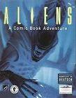 Aliens (PC, 1995)