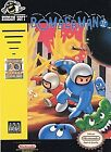 Bomberman II (Nintendo Entertainment System, 1993)