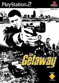 Getaway-Sony-PlayStation-2-2003